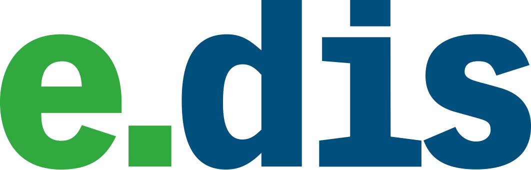 EDIS logo_RGB